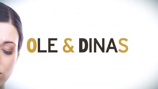 Ole & Dinas
