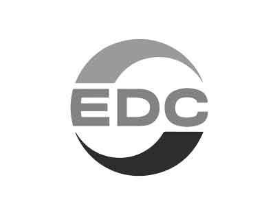 EDCmæglerne