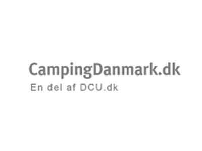 Camping Danmark