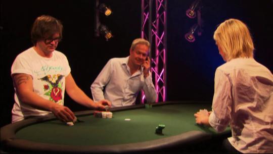 Pokermagasinet