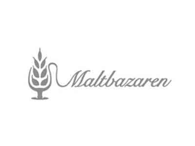 Maltbazaren