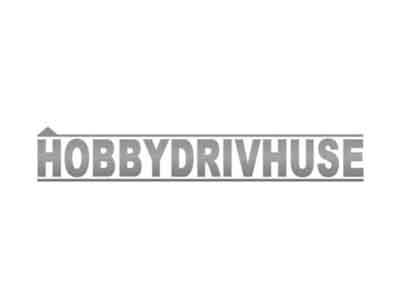 Hobbydrivhuse