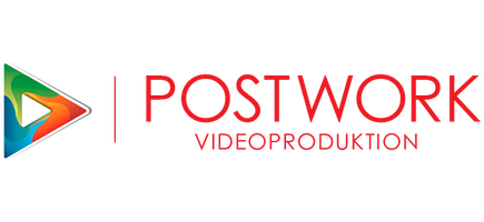 Postwork - VFX til Tv & film
